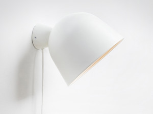 Woud Kuppi Wall Light