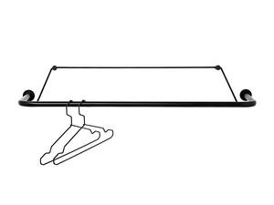Nomess Copenhagen Gravity Rack 90cm