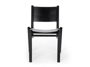View Tom Dixon Peg Chair
