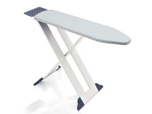 View Ex-Display Magis Amleto Ironing Board