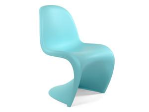 View Ex-Display Vitra Panton Junior Chair