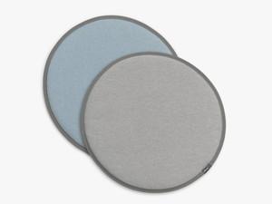 Vitra Seat Dot Cushion Plano