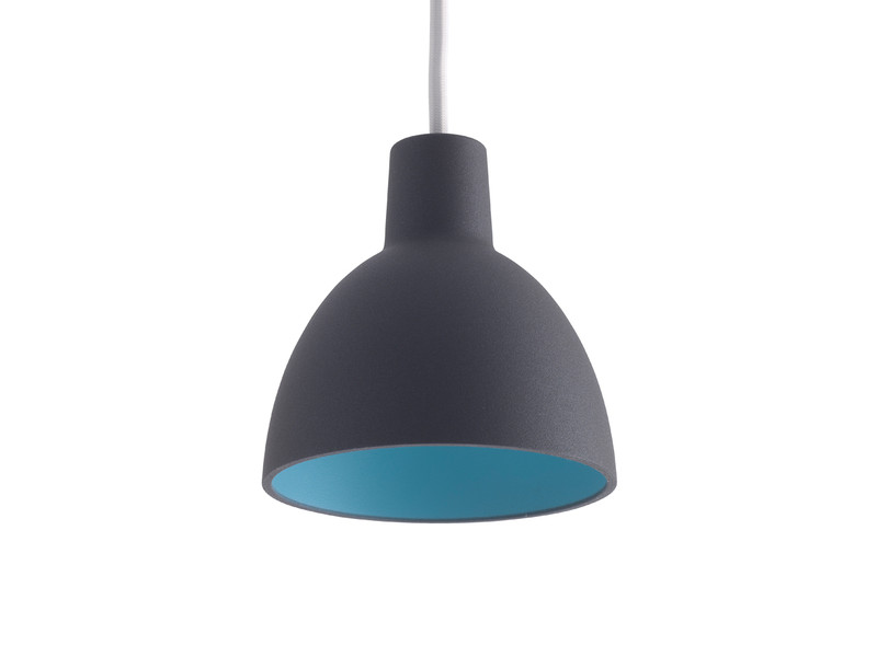 Louis Poulsen Toldbod 120 Duo Pendant Light