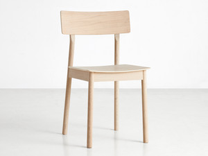 View Woud Pause Dining Chair