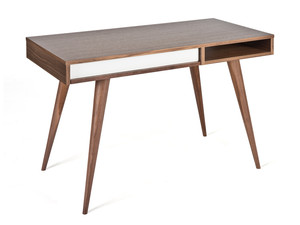 View Case Furniture Celine Desk
