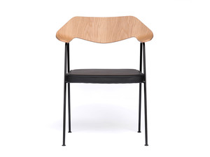 Case Furniture 675 Chair