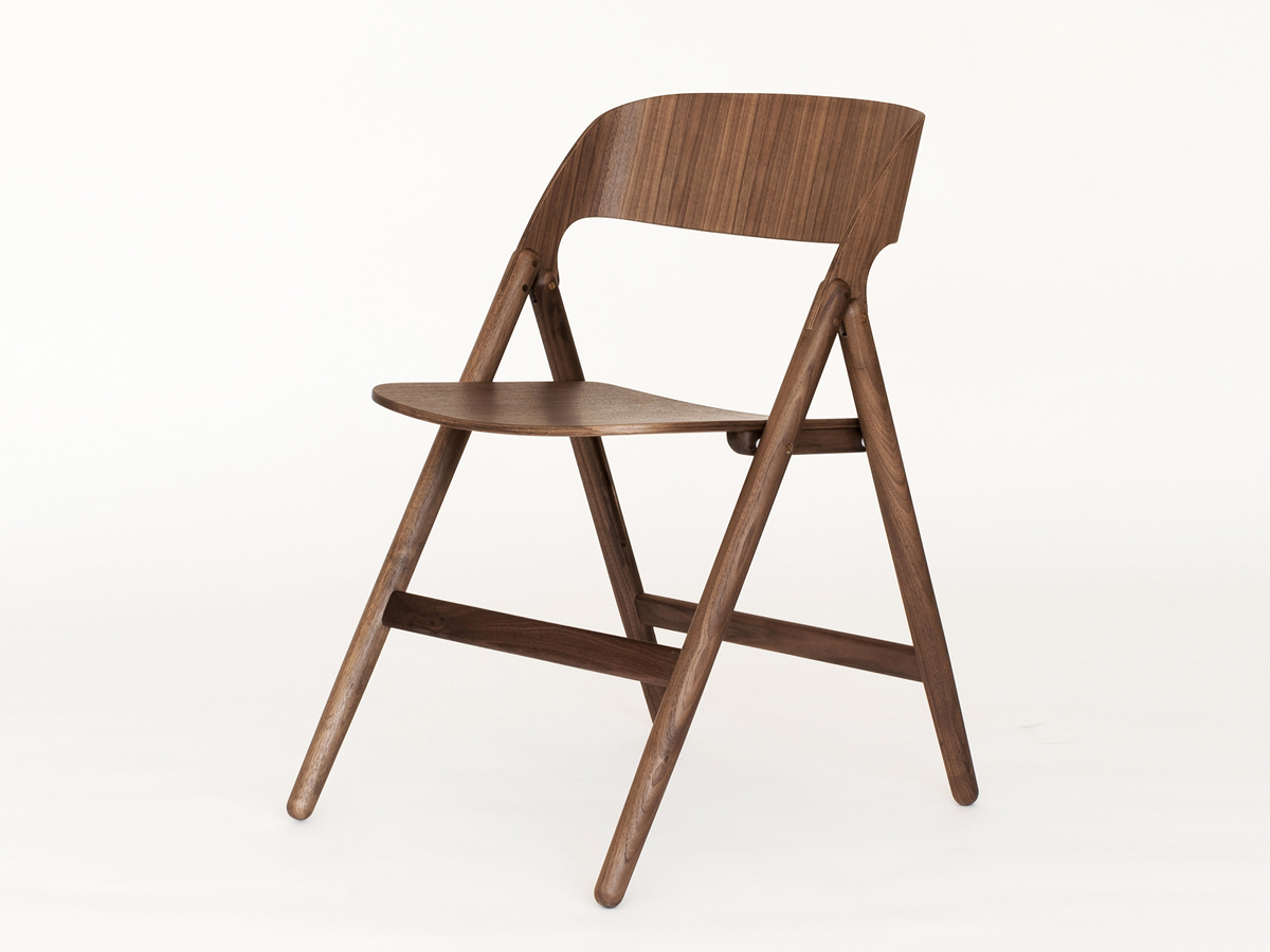 Buy The Case Furniture Narin Folding Chair At Nest Co Uk