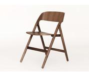 Case Furniture Narin Folding Chair