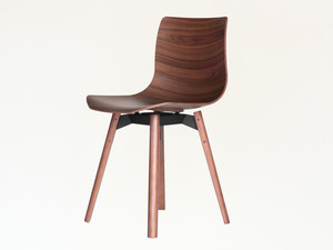 View Case Furniture Loku Chair