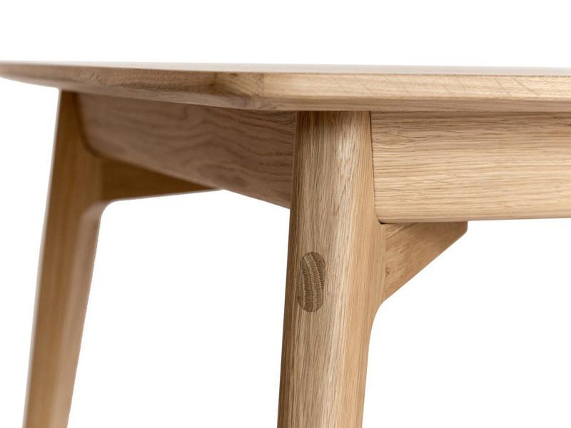 extended dining tables uk. extended dining tables uk
