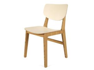 View ByALEX Neighbourhood Chair Pearl