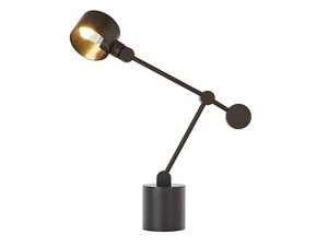 View Tom Dixon Boom Task Light