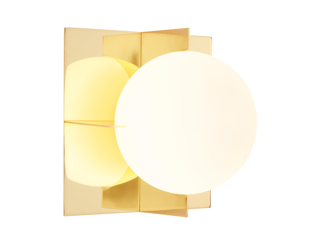 Bathroom Light Fixtures Uk tom dixon designer lighting & furniture | pendants & lamps | nest