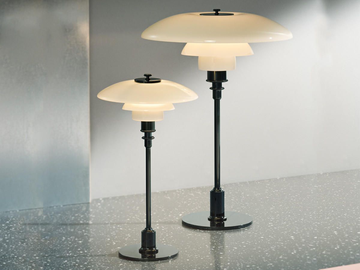 Staande lamp modern fsj beautiful amazing ikea matras fsj with