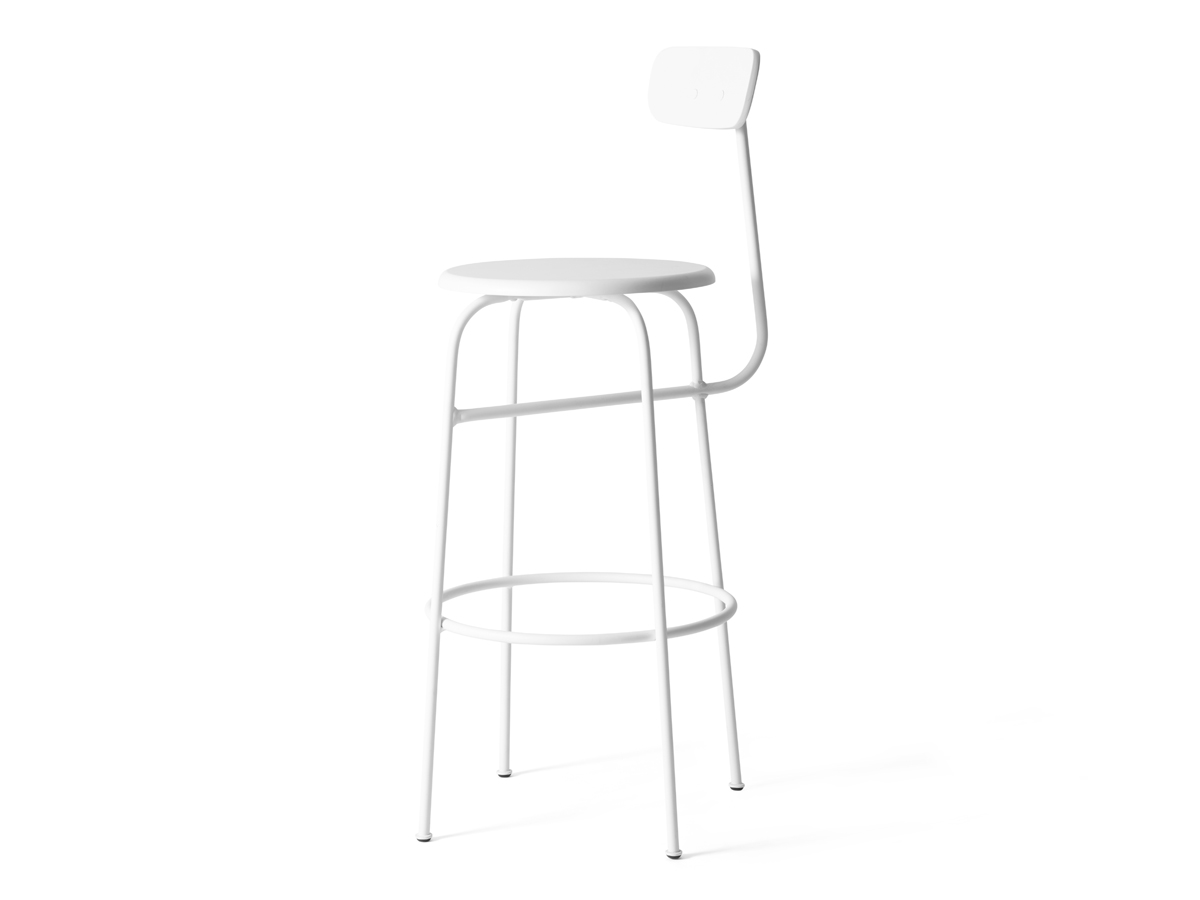Buy the Menu Afteroom Bar Stool at Nest.co.uk
