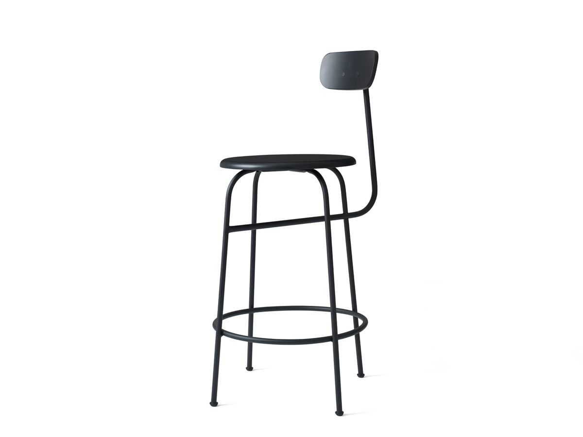 Buy the Menu Afteroom Counter Stool at Nest.co.uk