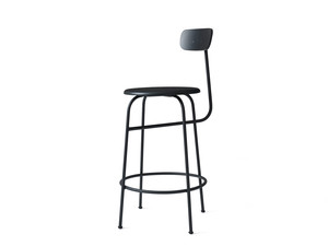 View Menu Afteroom Counter Stool