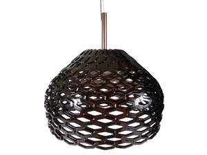 View Ex-Display Flos Tatou Pendant Lamp - Large