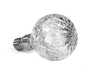 View Ex-Display Lee Broom Crystal Bulb