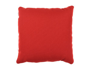 View Ex-Display Muuto Mingle Cushion Red