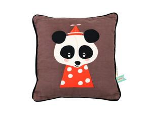 View Ex-Display Ferm Living Posey Panda Cushion
