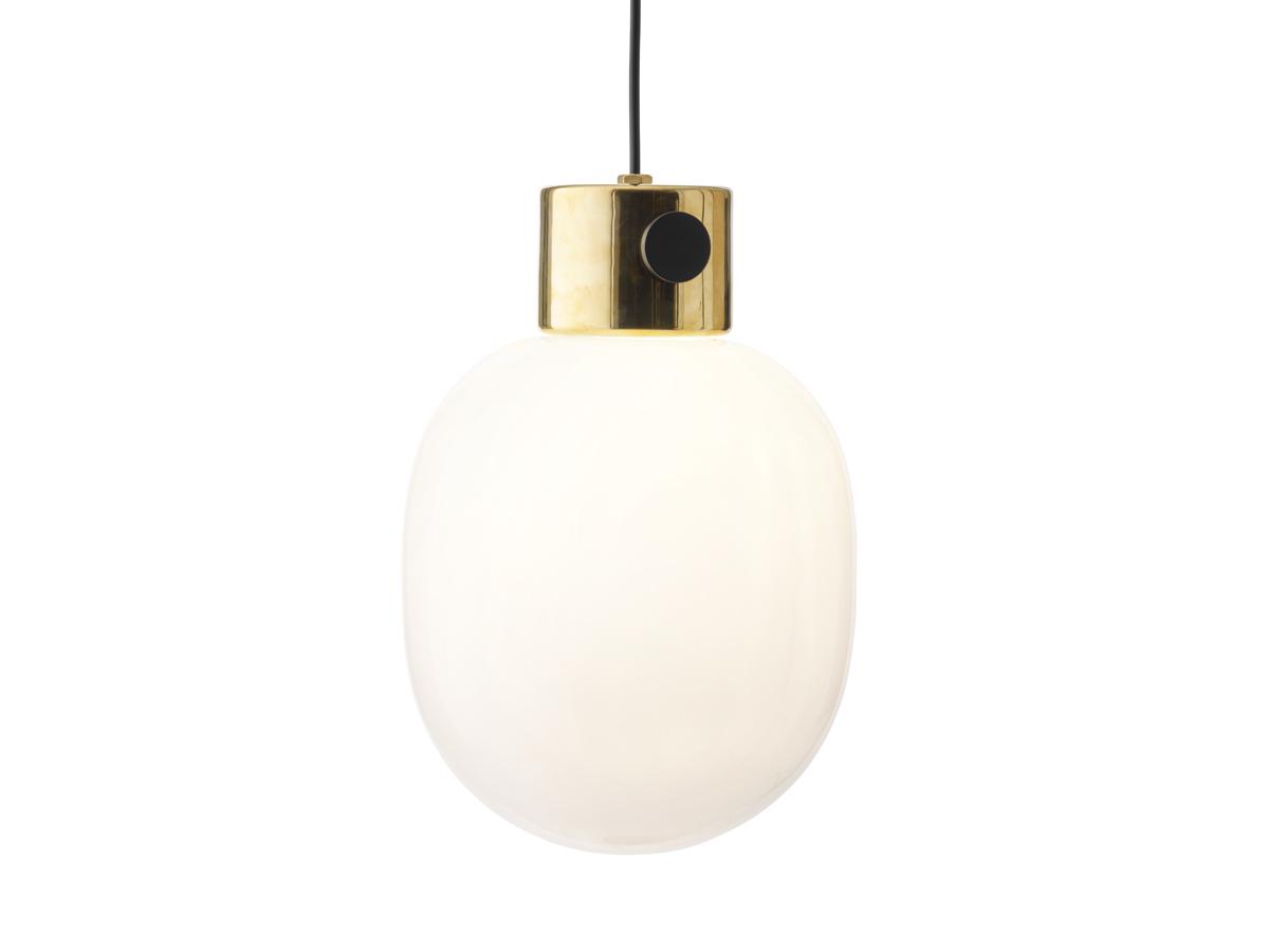 buy the menu jwda pendant light at nest co uk