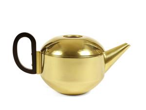 View Ex-Display Tom Dixon Form Teapot