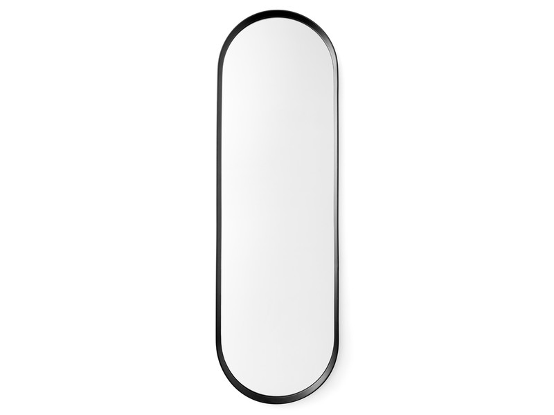 Menu Norm Wall Mirror Oval