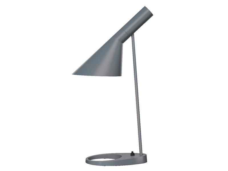 Buy the louis poulsen aj table lamp at nest louis poulsen aj table lamp aloadofball Images