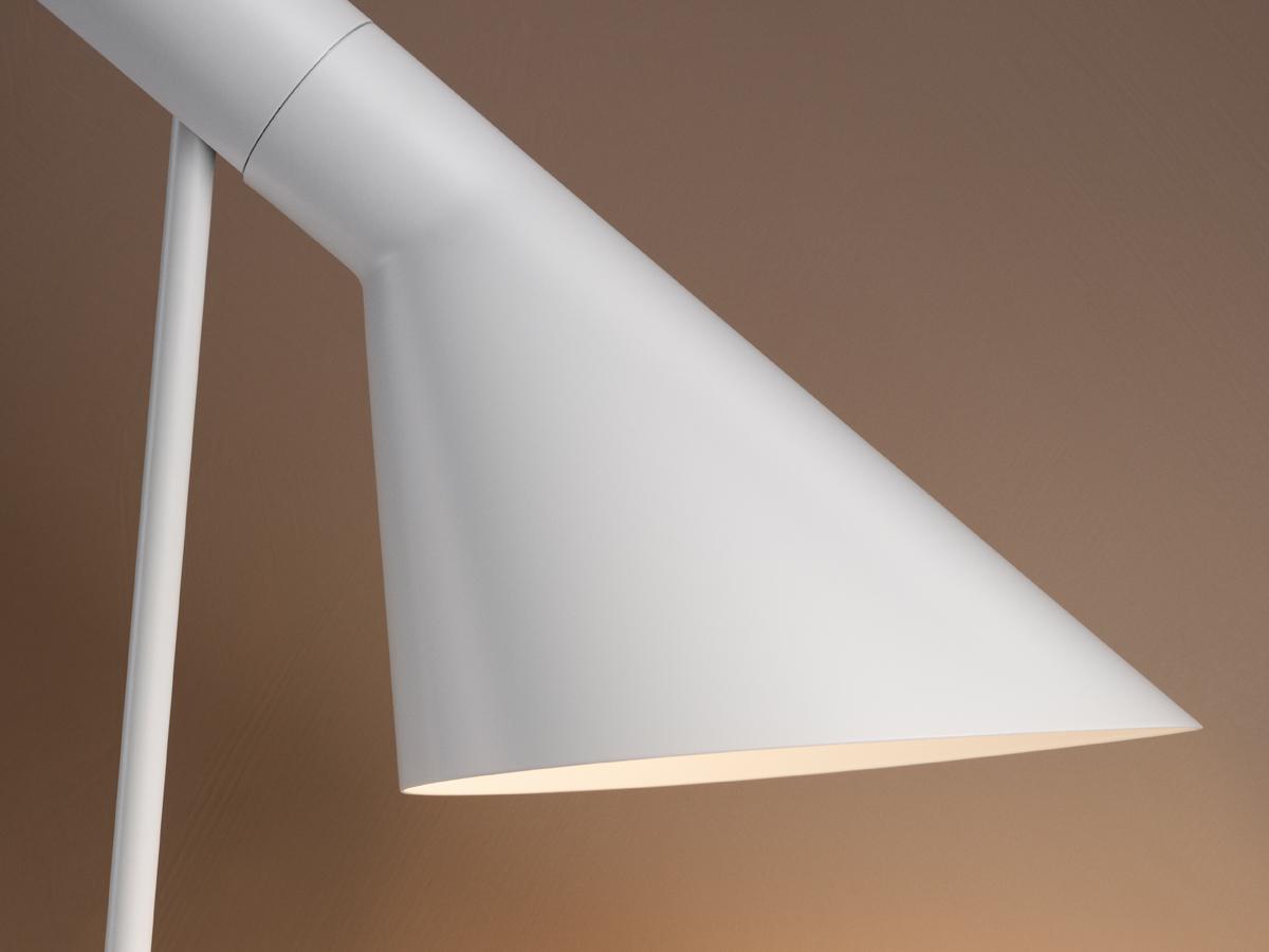Buy the louis poulsen aj table lamp at nest mozeypictures Choice Image