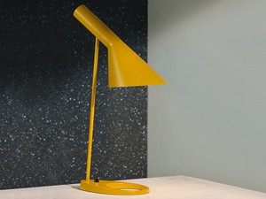 View Louis Poulsen AJ Table Lamp