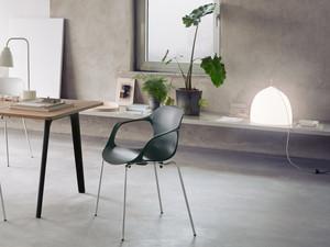 Lightyears Suspence Nomad Floor Lamp