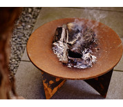 Skagerak Flame Firebowl