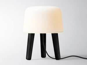 &Tradition MILK NA1 Table Lamp