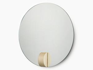 Skagerak Fullmoon Wall Mirror 40cm