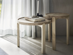 View Skagerak Indskud Tray Table