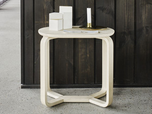 View Skagerak Turn Stool