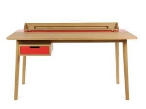 View Ex-Display Harto Honoré Desk