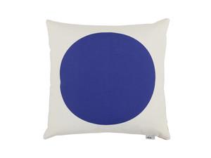 View Ex-Display Vitra Graphic Print Pillows - Rectangles/Circle