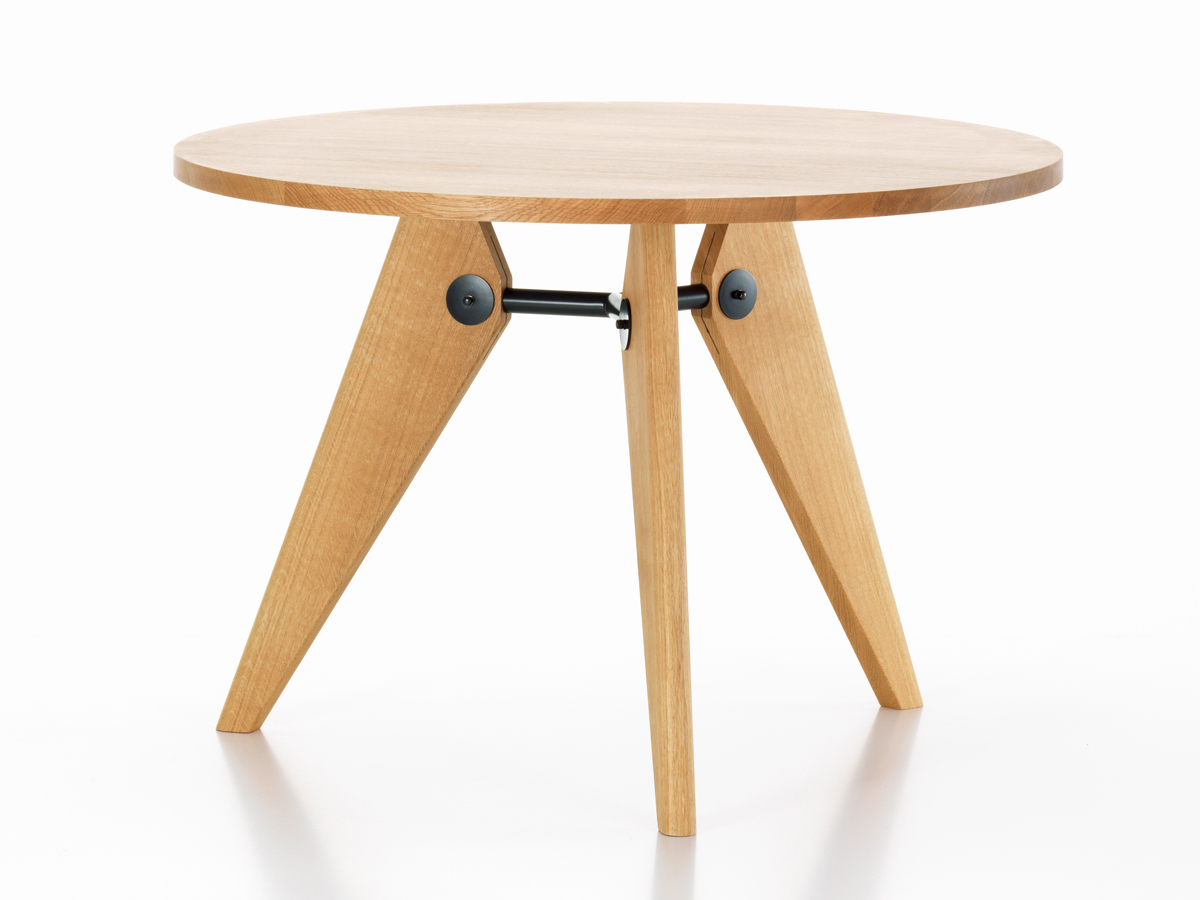 buy the vitra gueridon table at. Black Bedroom Furniture Sets. Home Design Ideas