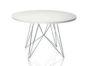 View Magis Tavolo XZ3 Table