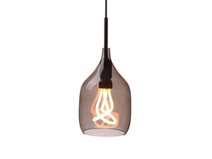 View Ex-Display Decode Vessel P Pendant Light