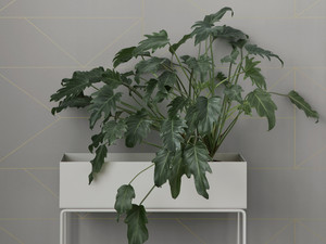 View Ferm Living Plant Box