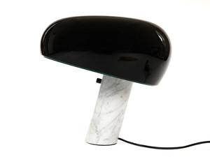 View Ex-Display Flos Snoopy Table Lamp