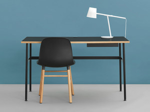 View Normann Copenhagen Journal Desk