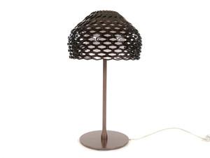 View Ex-Display Flos Tatou Table Lamp