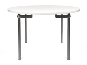 View Ex-Display Carl Hansen CH388 Dining Table