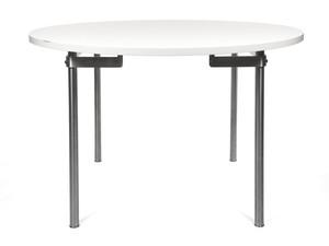 Ex-Display Carl Hansen CH388 Dining Table