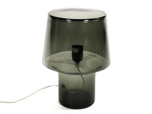 View Ex-Display Muuto Cosy In Grey Table Lamp
