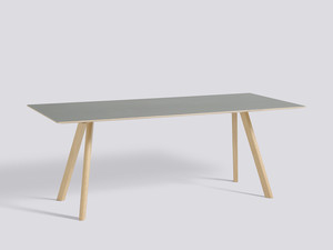 View Hay Copenhague CPH30 Dining Table